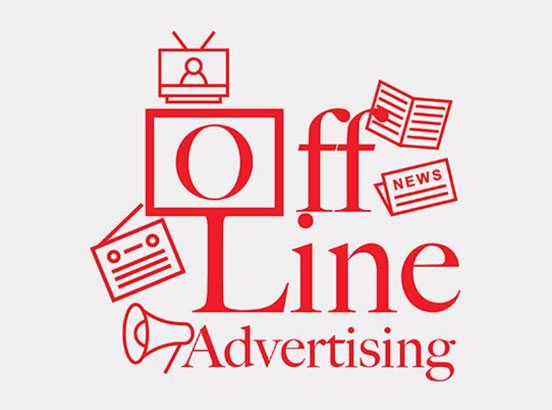 Digital Advertising agency in mumbai